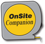 On-site Companion Forum